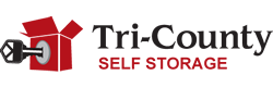 Tri-County Self Storage